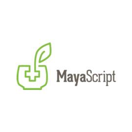 Mayascript Compounding Pharmacy