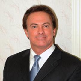 Dr. Steven Nickels