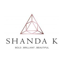 Beauty by Shanda K