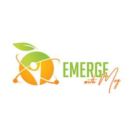 Emerging Possibilities, LLC