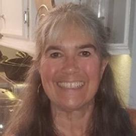 Dr. Mary L. Pfeifer