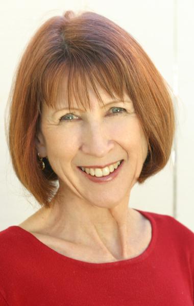 Annie McRae