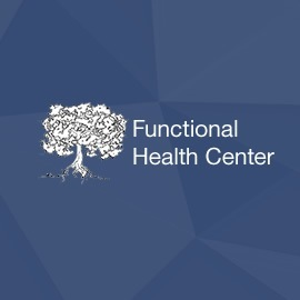 The Functional Health Center