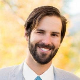 Dr. Jared Allomong
