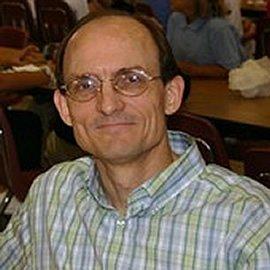 Mike Wiechmann