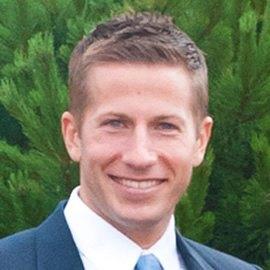 Dr Steve Hyjek