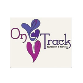 On Track! Nutrition & Fitness Consulting