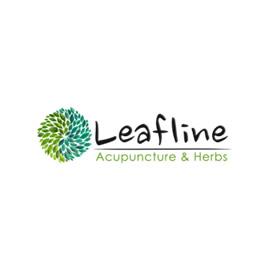 Leafline Acupuncture & Herbs