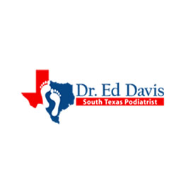 Eddie Davis DPM PLLC
