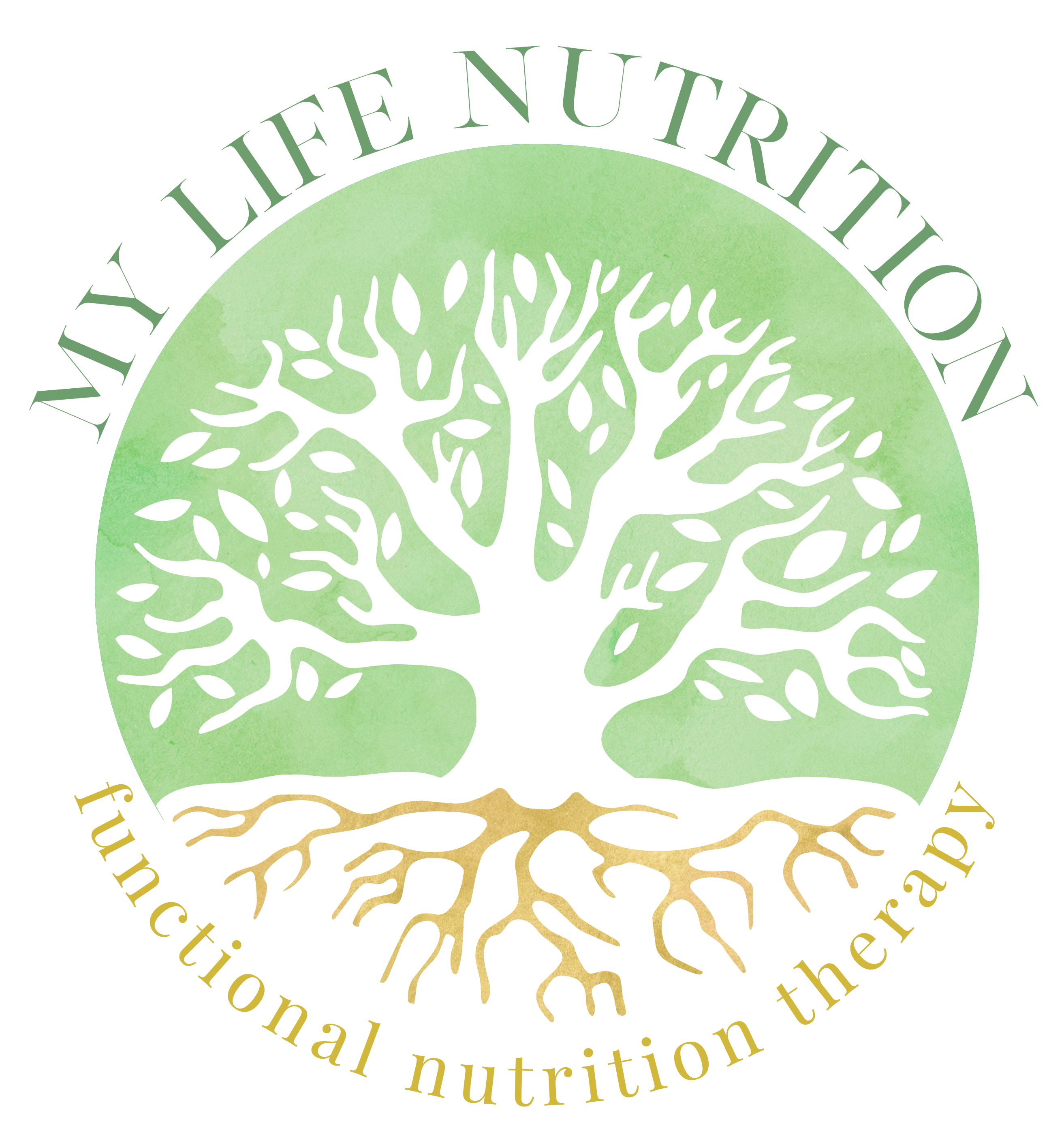 My Life Nutrition LLC