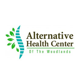 Alternative Health Center of The Woodlands