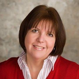 Dr. Danielle L. Marra