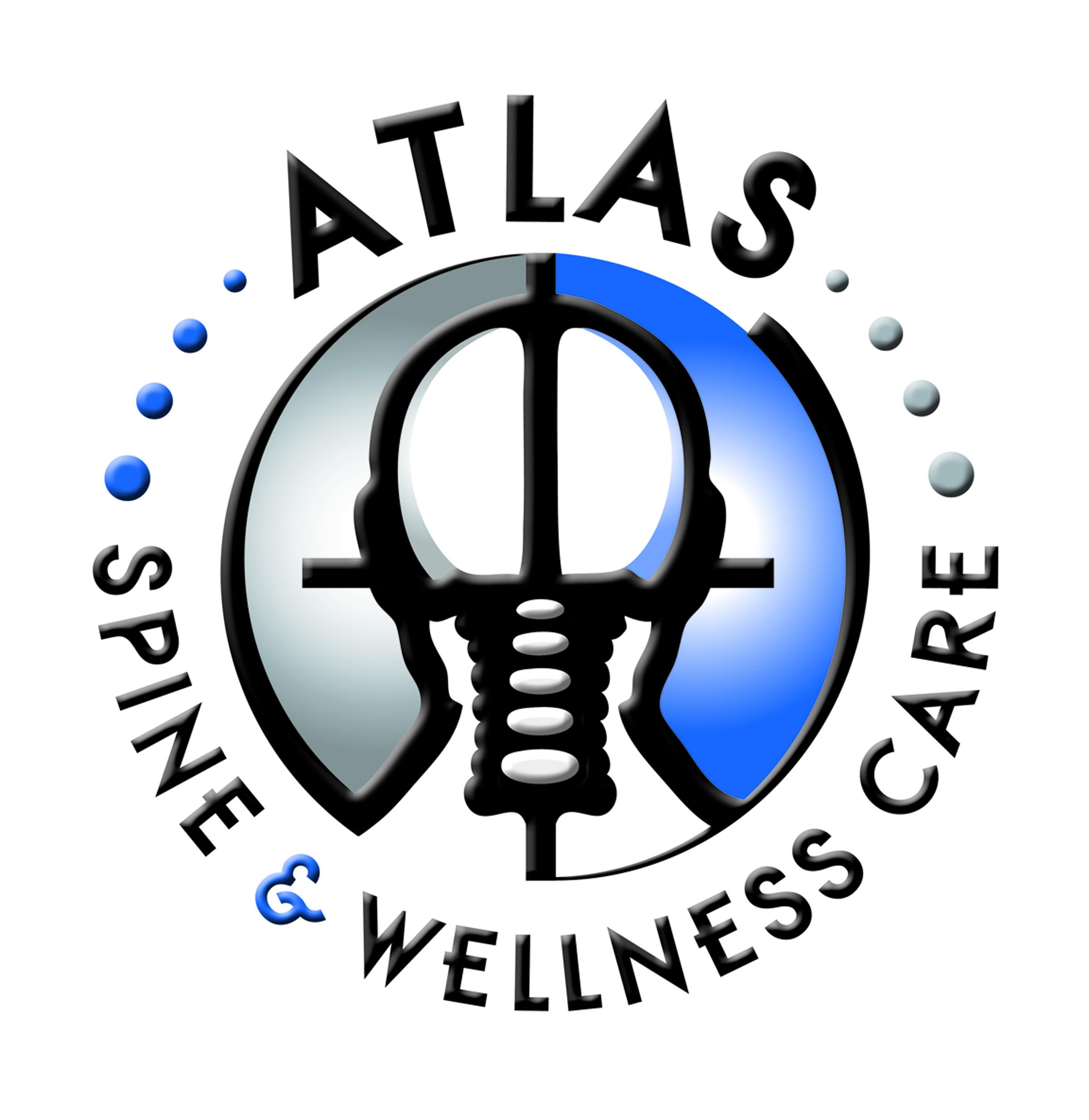 Atlas Spine & Wellness