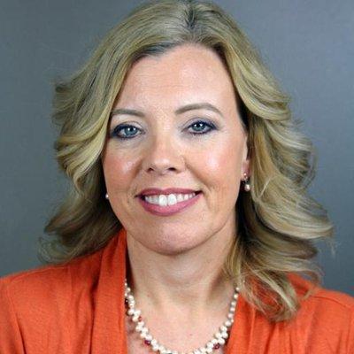 Dr. Natalie Lawrence
