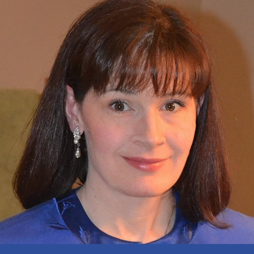 Pamela Holloway