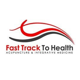 Fast Track to Health