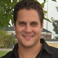 Dr. Chris Maffit