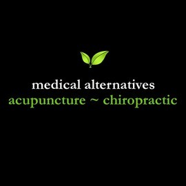 Medical Alternatives Corp