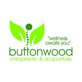 Buttonwood Chiropractic