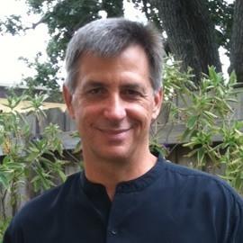 Dr. Terry M. Hambrick