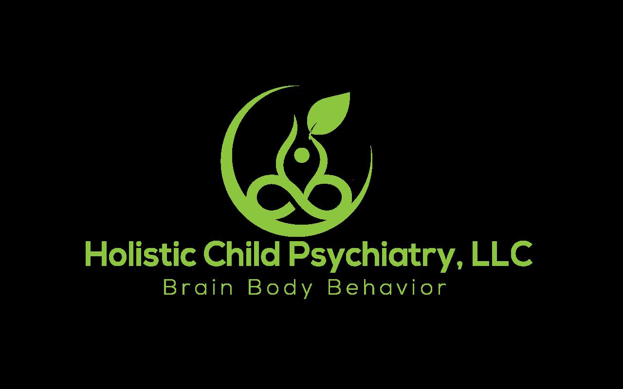 Holistic Child Psychiatry, LLC