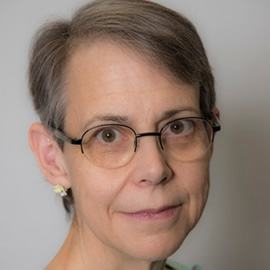 Dr. Phyllis J. Heffner, MD
