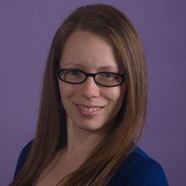 Dr. Laura Vanloon
