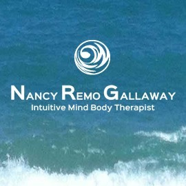 Intuitive Mind Body Therapy