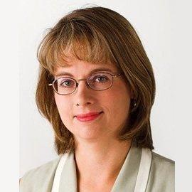 Dr. Jill House