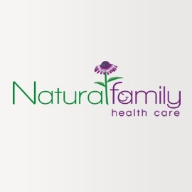 Natural Family Health Care