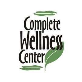 Complete Wellness Center