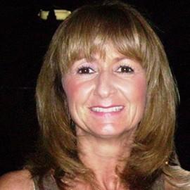 Dr. Susan Salce, ND
