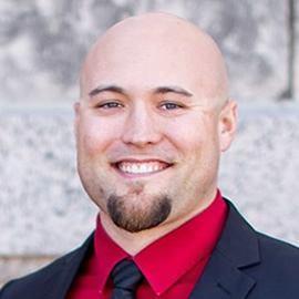 Dr. Tyler Kowalski