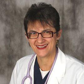Dr. Linda Lucienne Ehlers