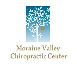 Moraine Valley Chiropractic Center