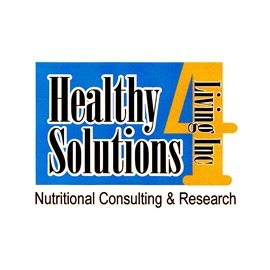 Healthy Solutions 4 Living, Inc.