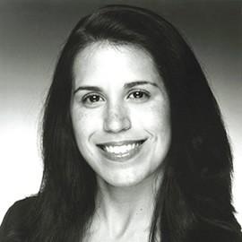 Dr. Lizbeth Alter