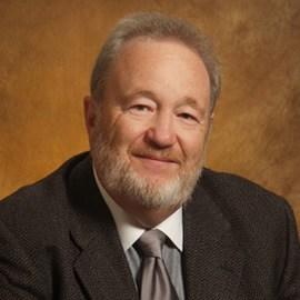 Dr. Lawrence Pyzik