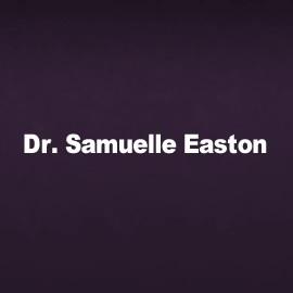 Dr. Samuelle Easton