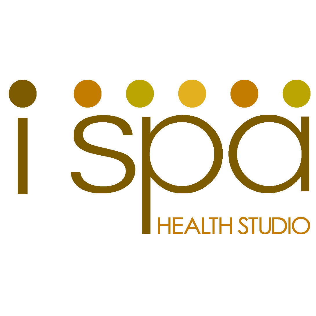 i spa Health Studio