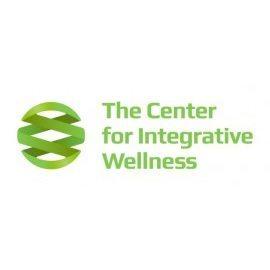 The Center for Integrative Wellness