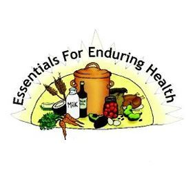 Essentials for Enduring Health, LLC