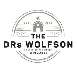 Wolfson Integrative Cardiology