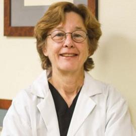 Dr. Patty J Crocker, MD