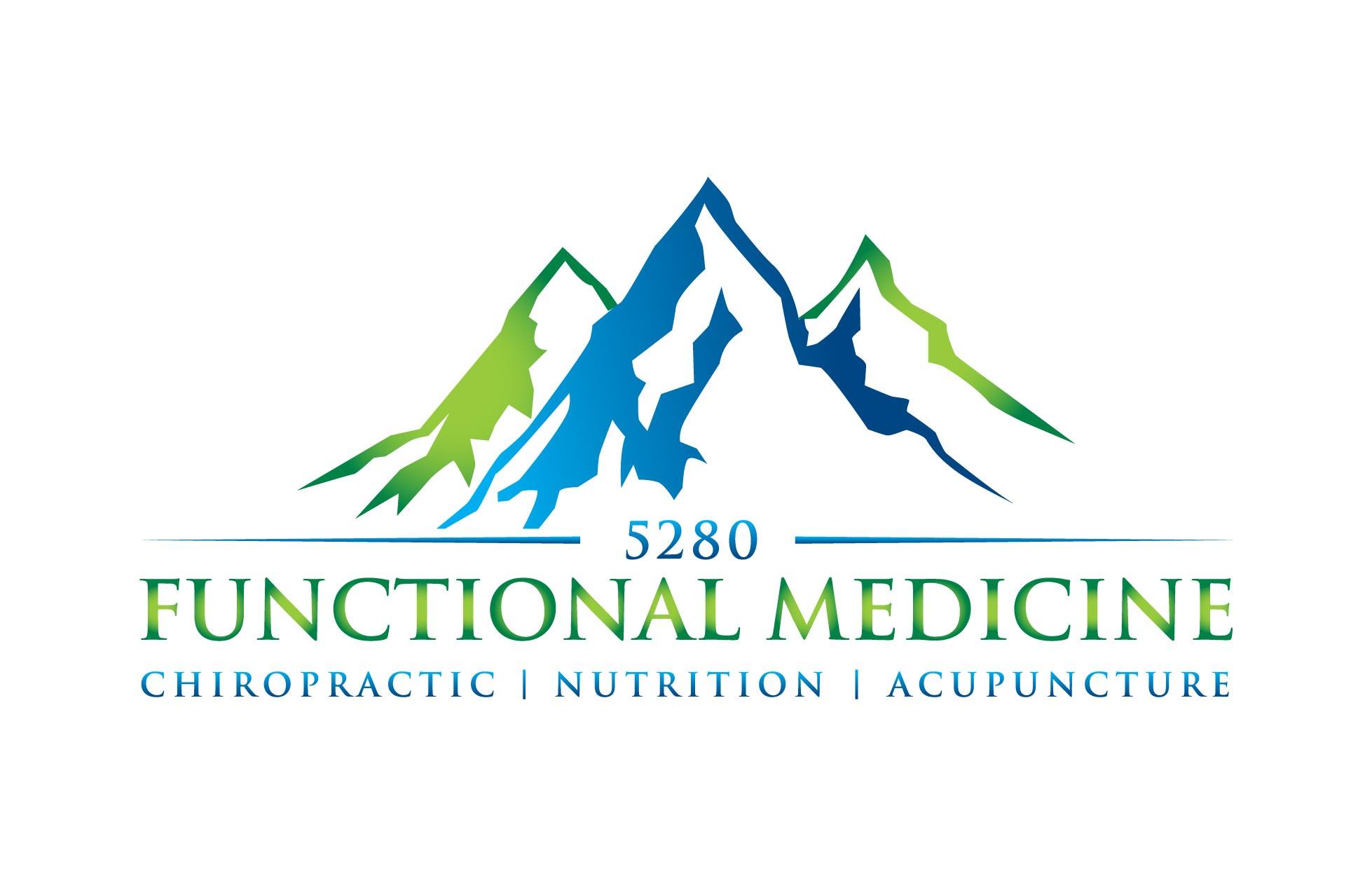 5280 Functional Medicine