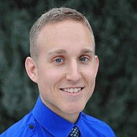 Dr. Mark W. Riggs