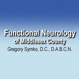 Chiropractic Neurology of Middlesex County