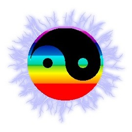 Holistic Counseling, Hypnosis, & Reiki Energy Healing