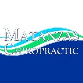 Matanzas Chiropractic