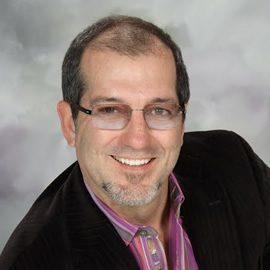 Dr. Michiel Rorick